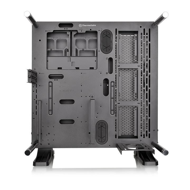 Core P3 TG Chassis 3