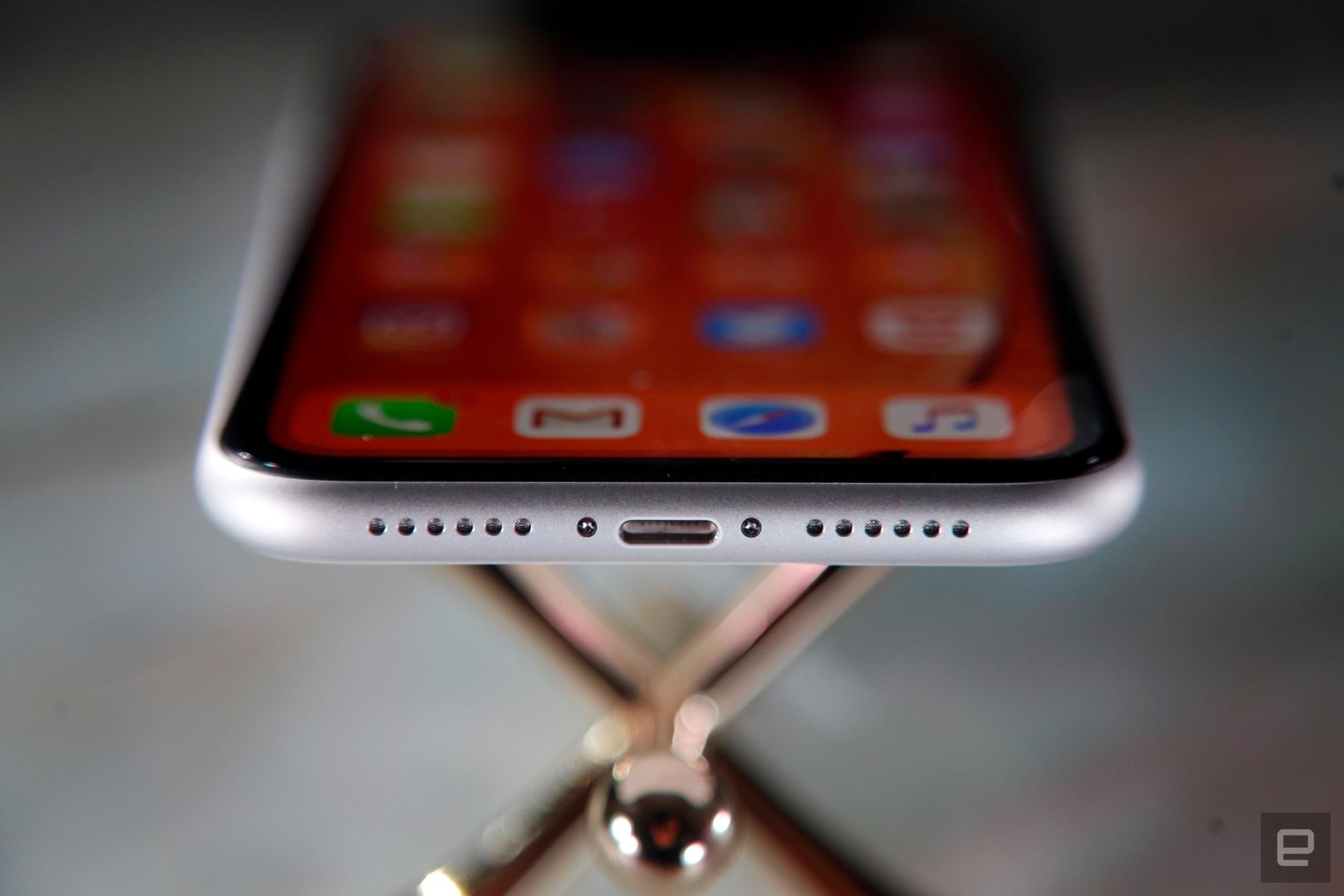 iphone-xr-1