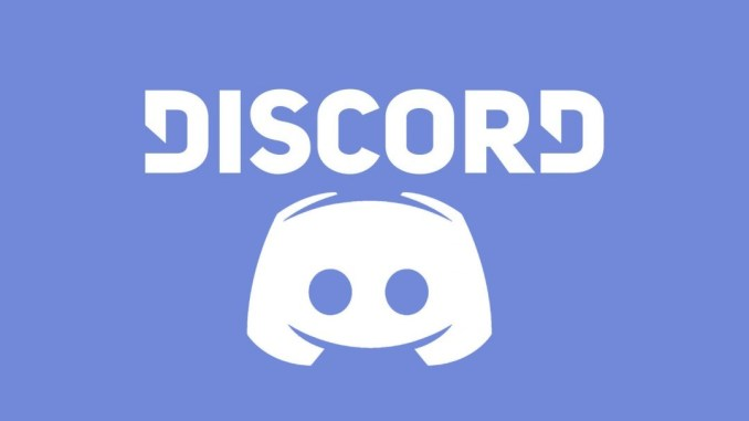 Discord PC Store Starts Offering Early Access Games - FunkyKit