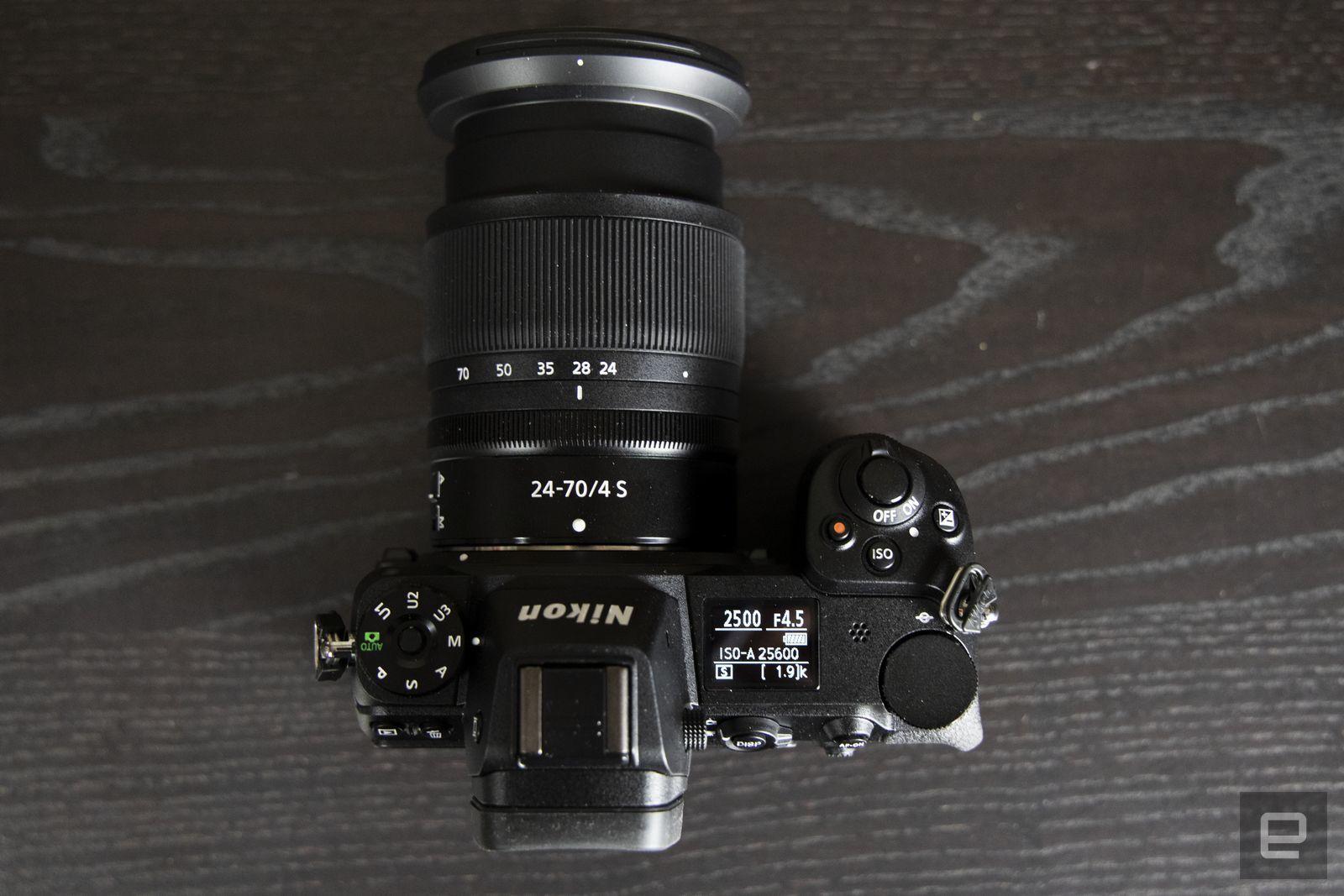 nikon-z7-full-frame-mirrorless-camera-11