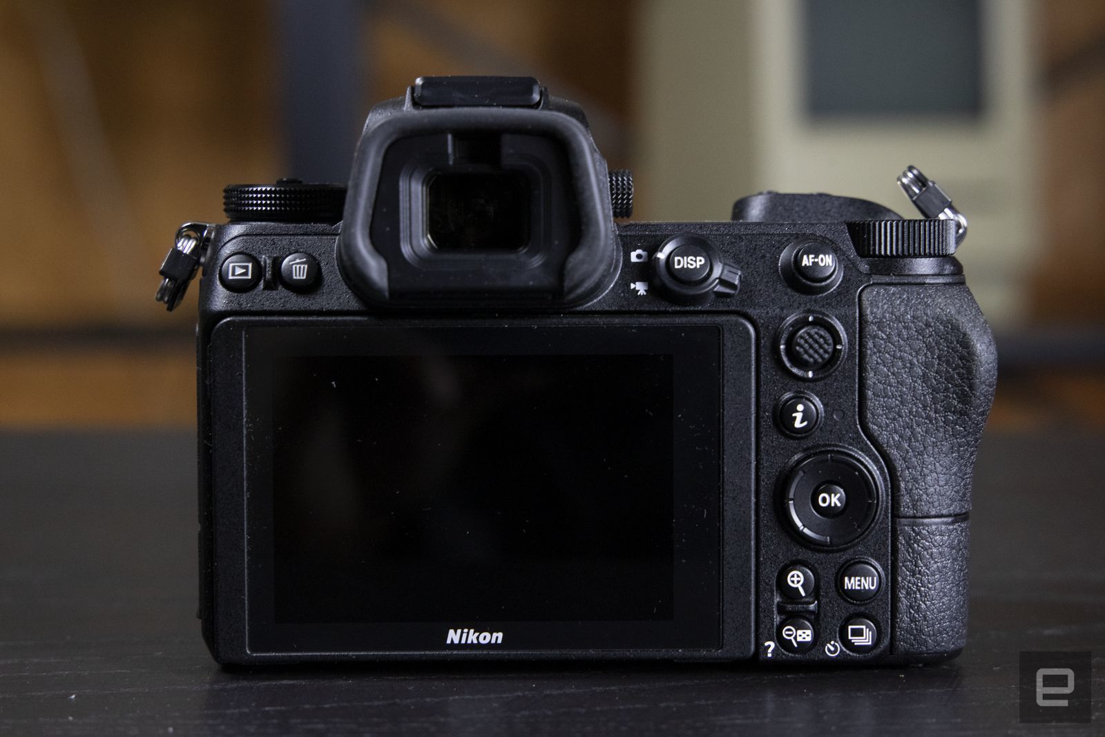 nikon-z7-full-frame-mirrorless-camera-8