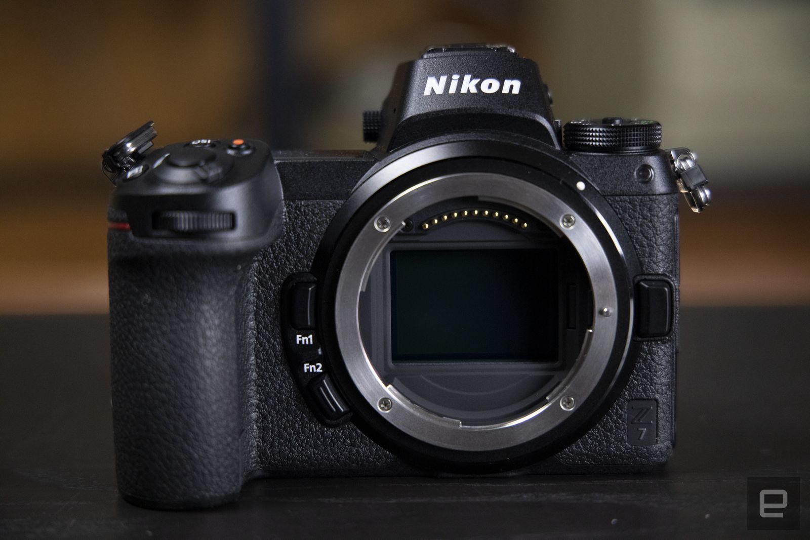 nikon-z7-full-frame-mirrorless-camera-9