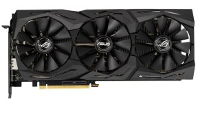 asus GeForce RTX 2060 2