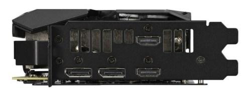 asus GeForce RTX 2060 3