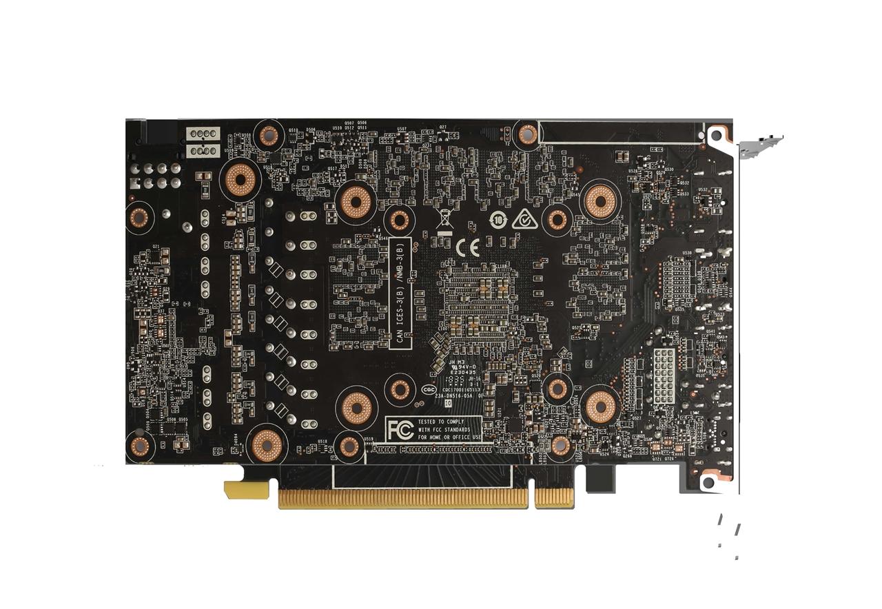 ZT-T16600F-10L_image4