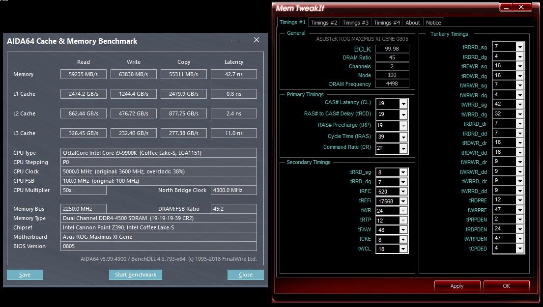 SDRAM VS DRAM REDDIT - Navi vs  Turing: An Architecture