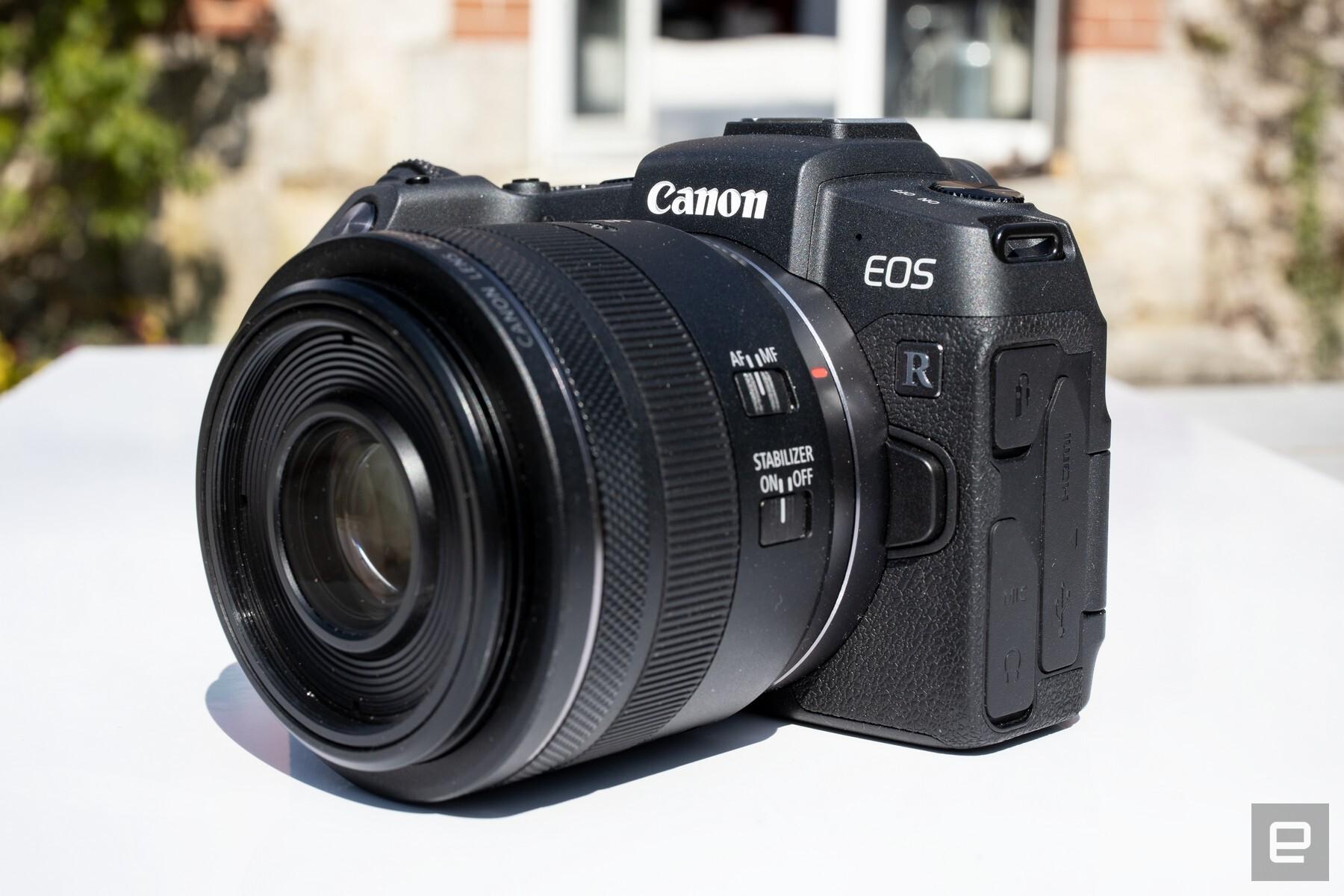 canon-eos-rp-review-4