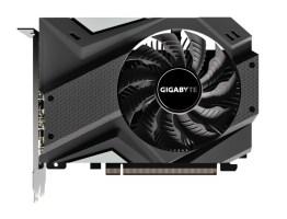 gigabyte gtx 1650 3