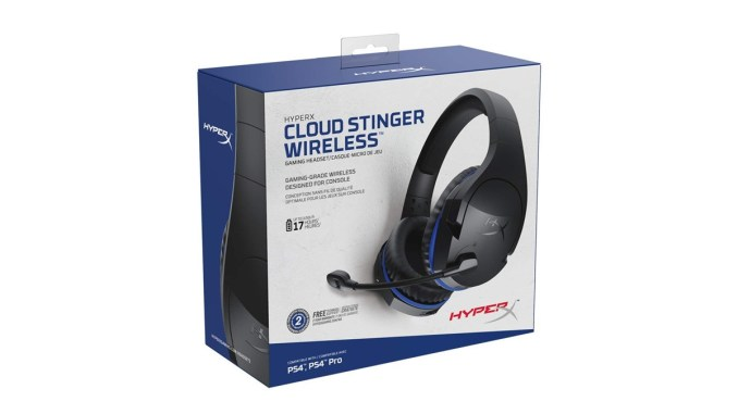 official photos 674e7 421bb HyperX Announces First Wireless Headset Under  100