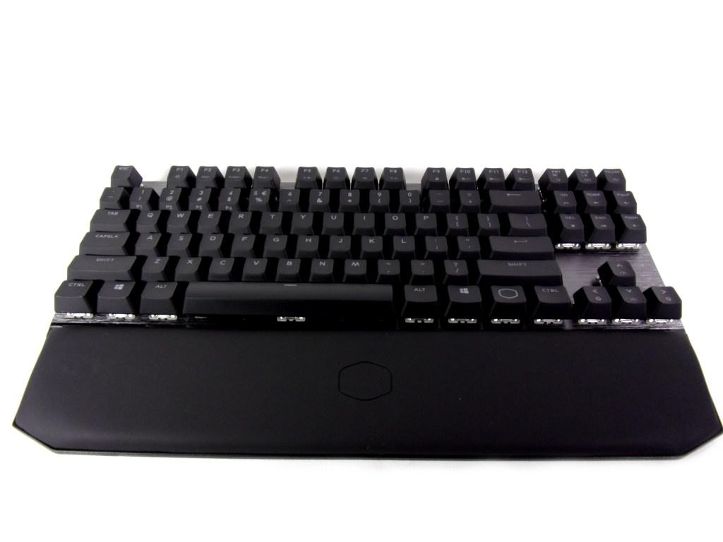 MK730
