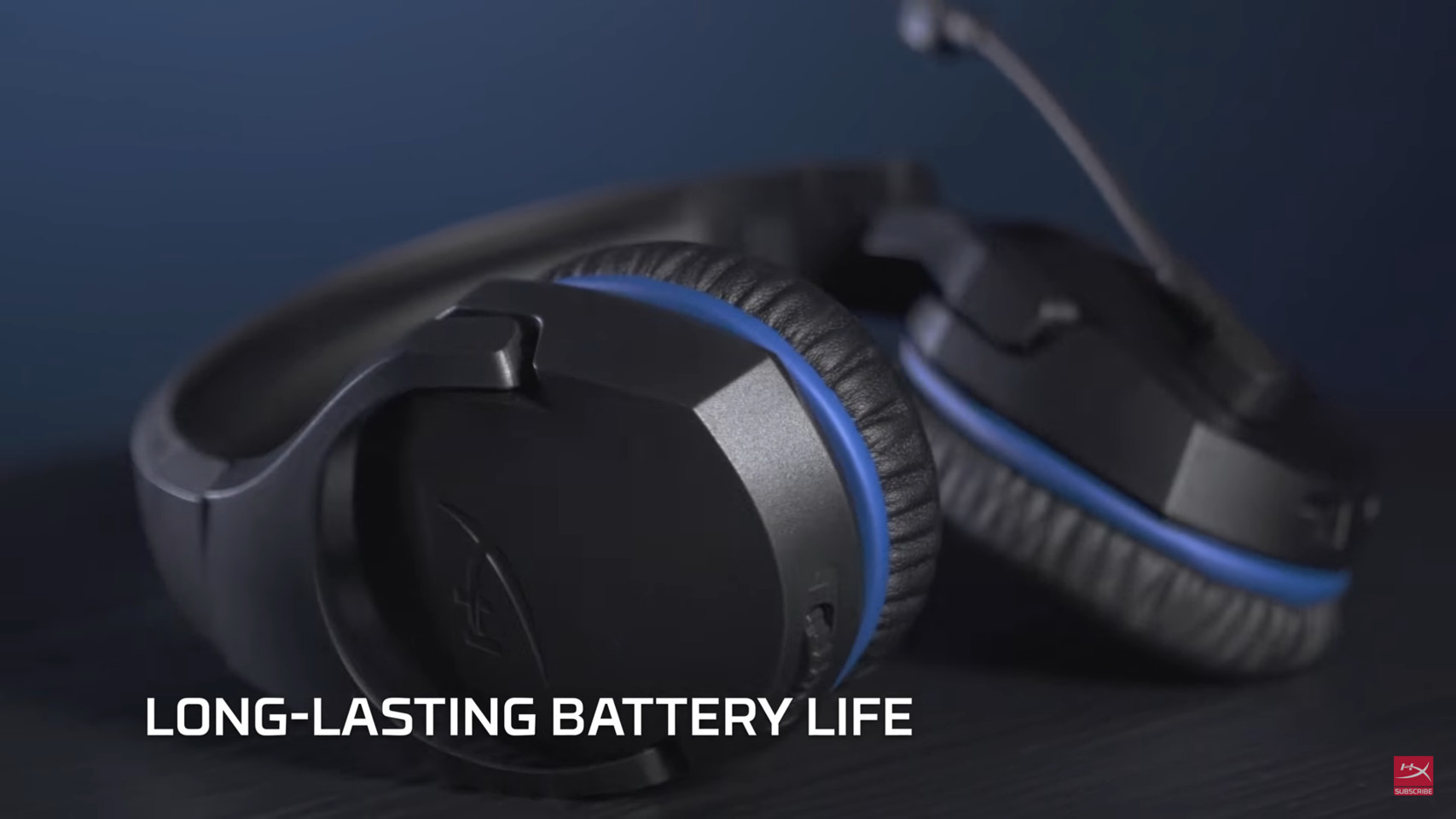 hyperx cloud wireless 3