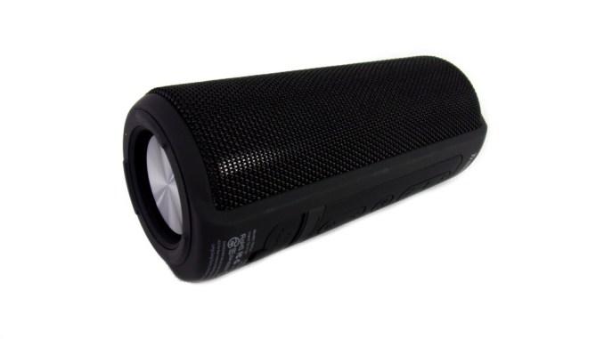 Tronsmart Element T6 Plus Bluetooth Speaker Review
