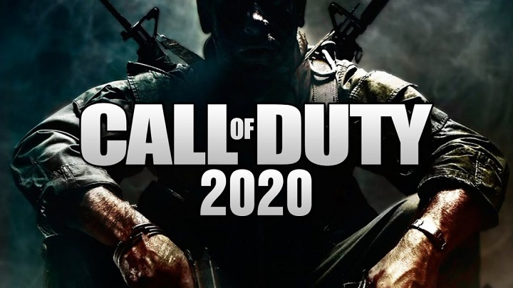 Call Of Duty Black Ops Cold War Leaked By Bag Of Doritos Funkykit