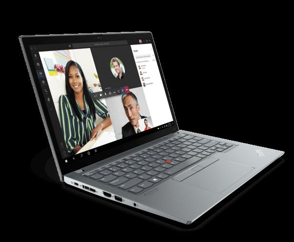 Lenovo-Thinkpad_X13_Gen_2_Hero_Front_Facing_Right-600×494