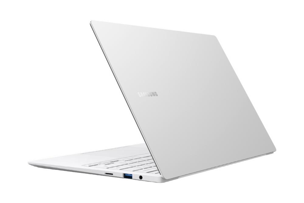 Samung-Galaxy-Pro-Series-Laptops4