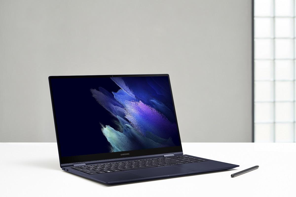 Samung-Galaxy-Pro-Series-Laptops5