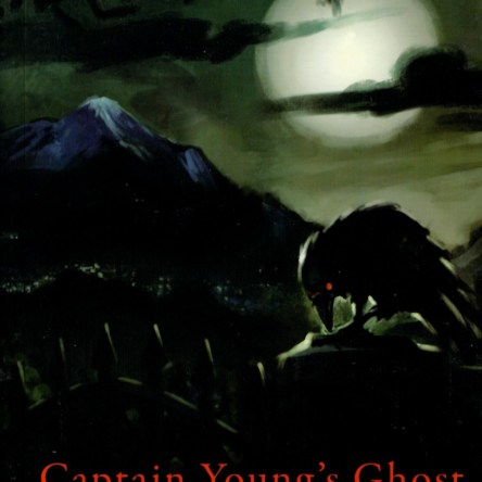 CAPTAIN YOUNG'S GHOST