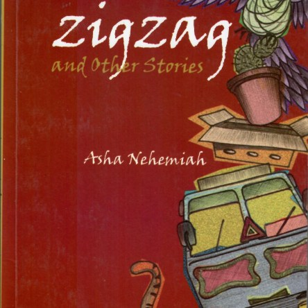 ZIGZAG AND OTHER STORIES
