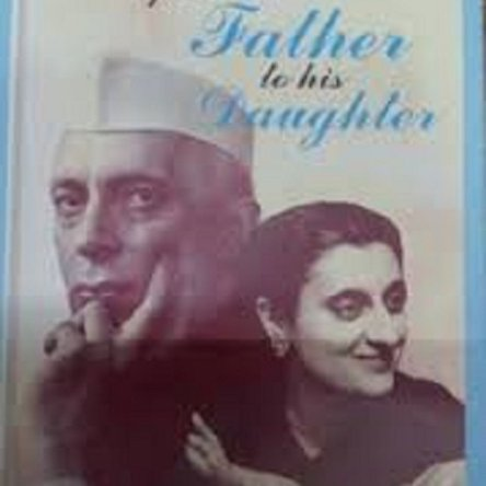 INDEPENDENCE BUZZAAR: LETTERS FROM A FATHER TO HIS DAUGHTER