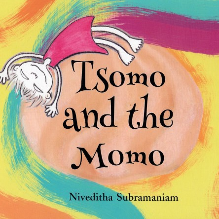 TSOMO AND THE MOMO