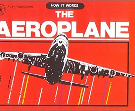 HOW IT WORKS – THE AEROPLANE
