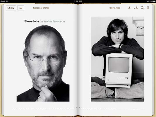 Steve Jobs By Walter Isaacson Free Download Pdf Download