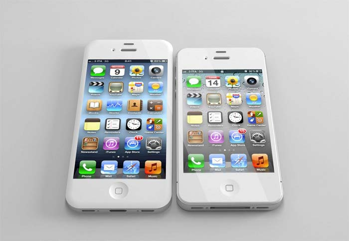 Relax iphone 5 won39t cost 800 for Iphone 5 cost 800 good twitter