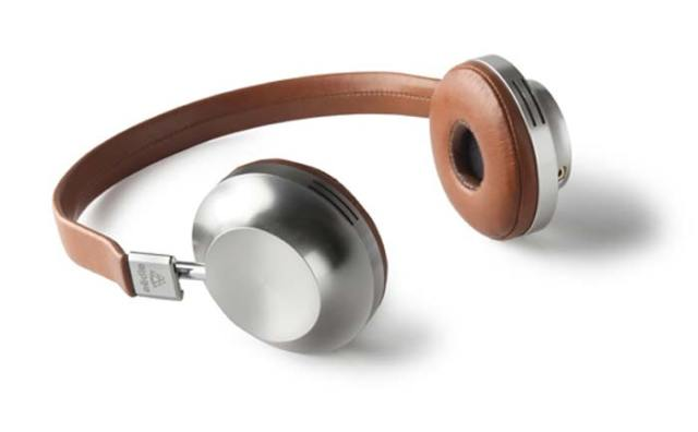 AEDLE-VK-1-headphones-FSMdotCOM