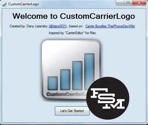 CustomCarrierLogo-iPhone-windows-1-FSMdotCOM