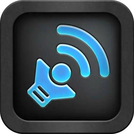airmusic-airflow-iOS-FSMdotCOM