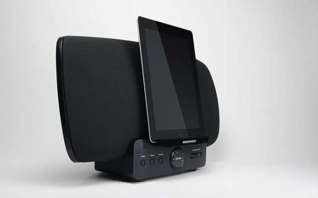 marantz-consolette-wireless-speaker-dock-7-FSMdotCOM