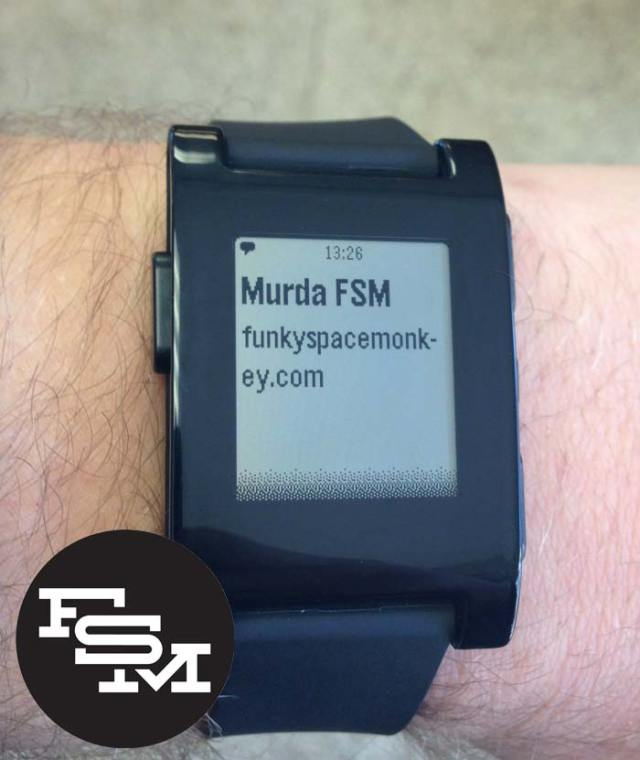 pebble-watch-review-8.1-FSMdotCOM