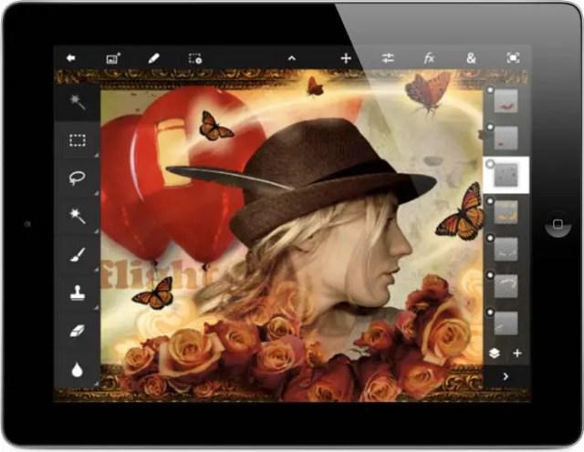 adobe-photoshop-touch-FSMdotCOM