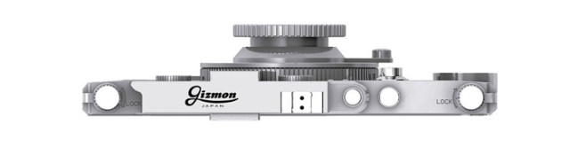 gizmon-ica-iPhone-5-4-FSMdotCOM