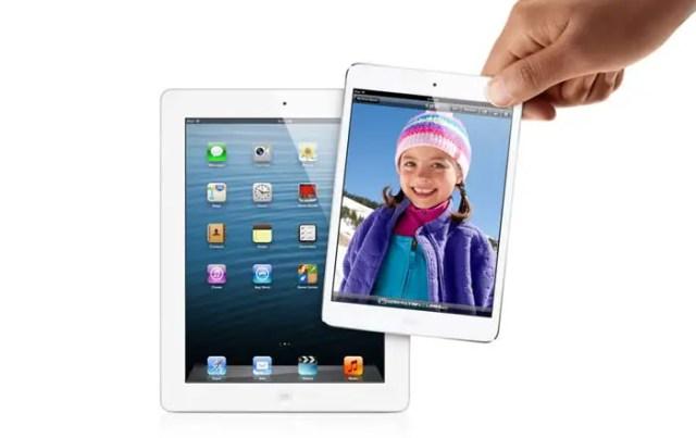 iPad-FSMdotCOM