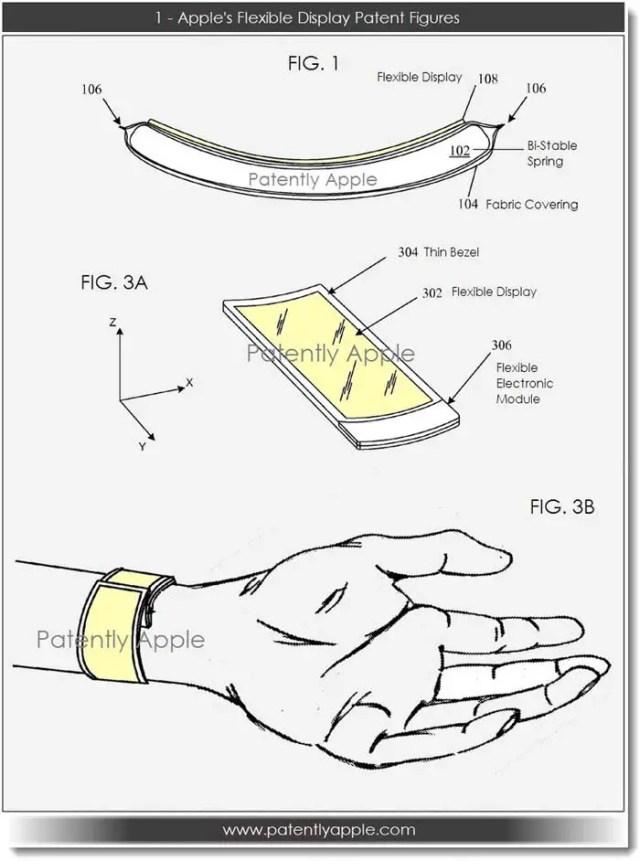 iwatch-patent-2-FSMdotCOM