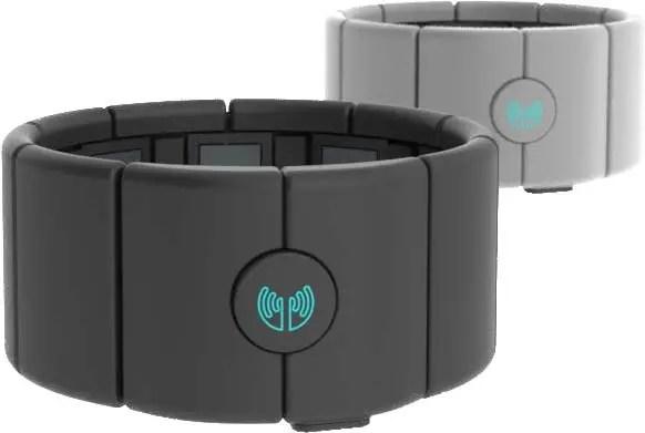myo-gesture-control-armband-FSMdotCOM