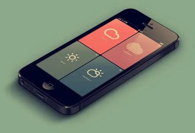 sun-iOS-gesture-based-app-FSMdotCOM