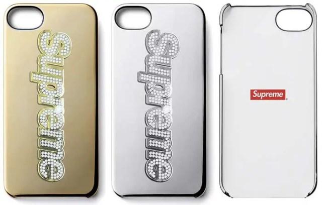 supreme-incase-iPhone-5-bling-case-1-FSMdotCOM