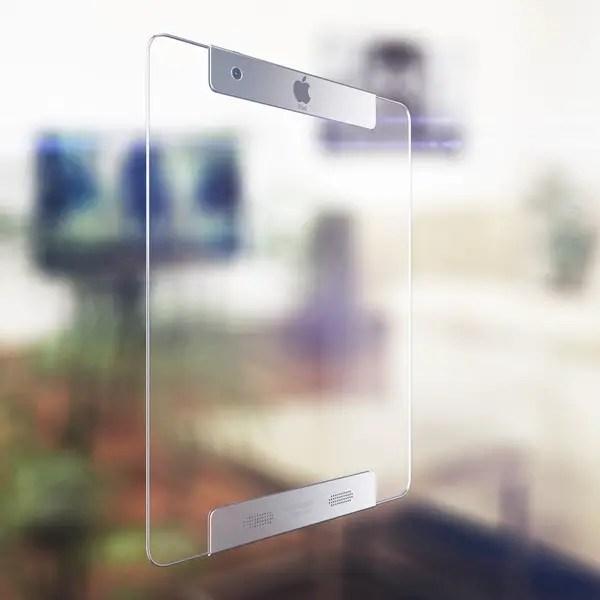 transparent-ipad-8-FSMdotCOM