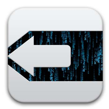 Evasi0n-Evad3rs-logo-FSMdotCOM