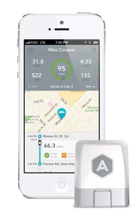 automatic-smart-drive-FSMdotCOM