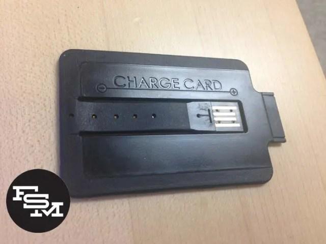 chargecard-4-FSMdotCOM