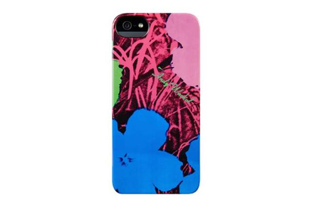 incase-for-andy-warhol-collection-for-iphone-5-05-FSMdotCOM
