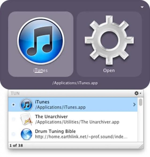 quicksilver-mac-v1-FSMdotCOM