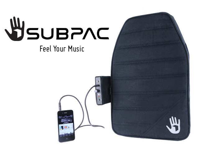 subpac-feel-the-music-FSMdotCOM