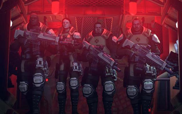 XCOM-Enemy-Unknown-elite-edition-for-mac-osx-FSMdotCOM