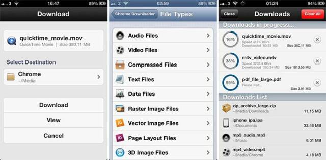 chrome-downloader-iOS-iPhone-iPad-FSMdotCOM