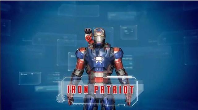 gameloft-iron-man-3-iPhone-iPad-trailer-FSMdotCOM