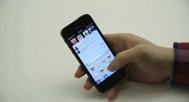 jailbreak-iOS-iPhone-facebook-chat-heads-FSMdotCOM